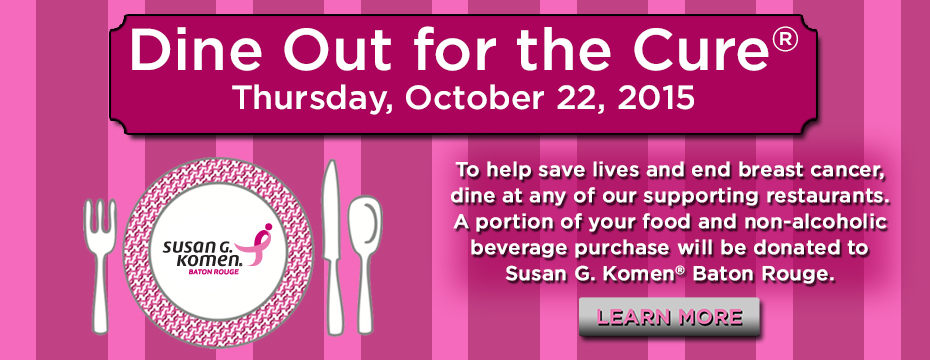 BTR_2015-Dine-Out-for-the-Cure-Banner