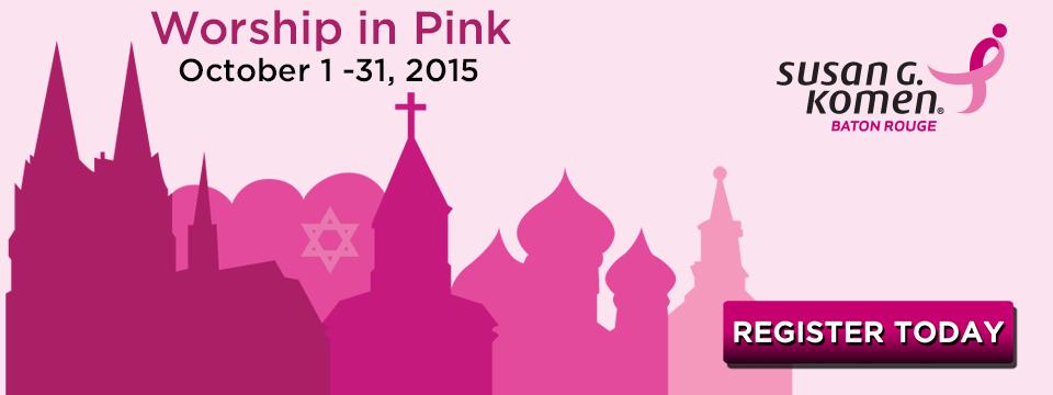 BTR_2015-Worship-in-Pink-Banner