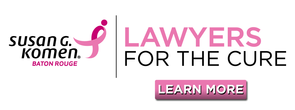 BTR_Lawyers-for-the-Cure
