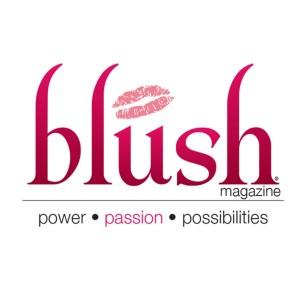 Blush Magazine