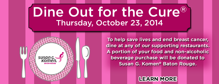 Dine-Out-for-the-Cure-Flash-Banner