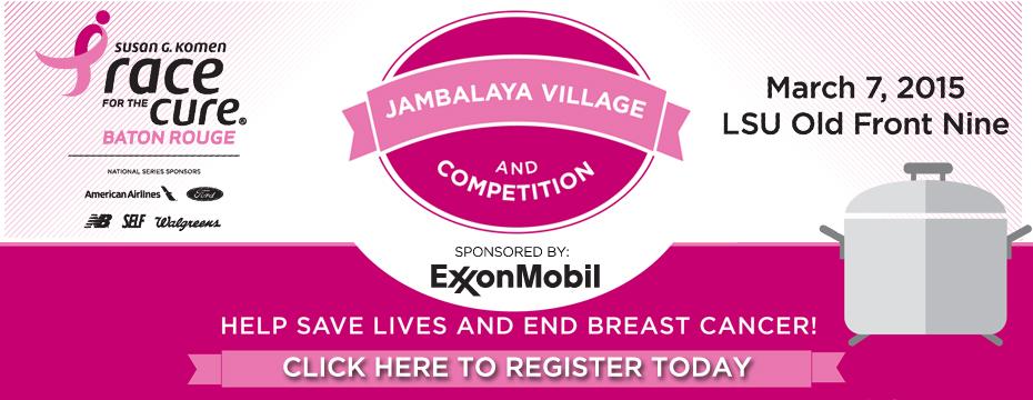Jambalaya-Village-Banner-2