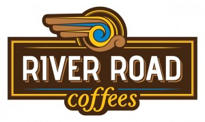 River Road Coffees