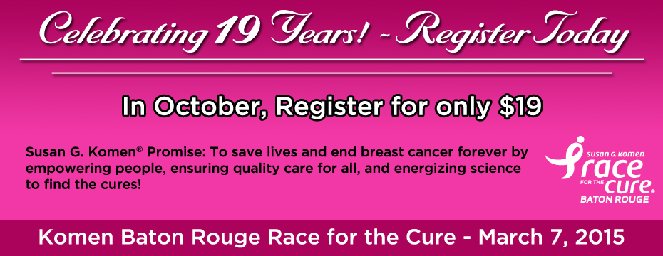 Race-for-the-Cure-Banner