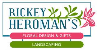 Ricky Heroman's