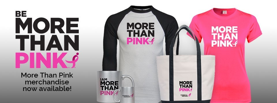 ShopKomen-September-October-Banner-960X360.jpg-1040x734