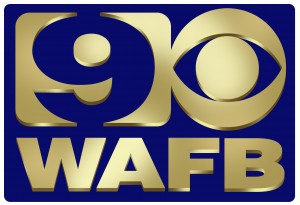 WAFB Channel 9