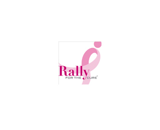 Rally for the Cure
