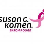 Baton Rouge_SGK