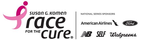 national-race-sponsors