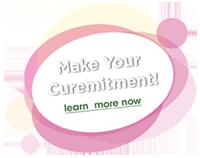 iatc-commitment-button