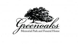 Greenoaks Memorial Park and Funeral Home