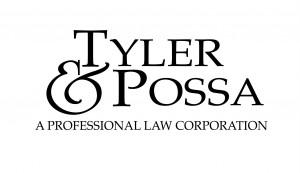Tyler & Possa