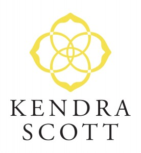 Kendra-Scott-Logo-Step-and-Repeat_stacked-276x300