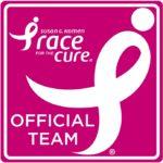Official Race Team Square - 1 color.jpg-1040x695
