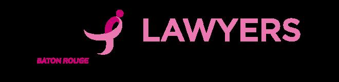 SGK_LawyersfortheCure_race_CMYK-01