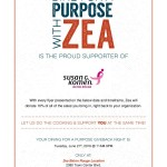 Susan G Komen BR FLYER DINING FOR A PURPOSE-page-001
