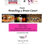 Brunching 4 Breast Cancer-page-001