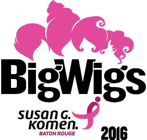 BigWigs_Baton Rouge_2015_SM_3C