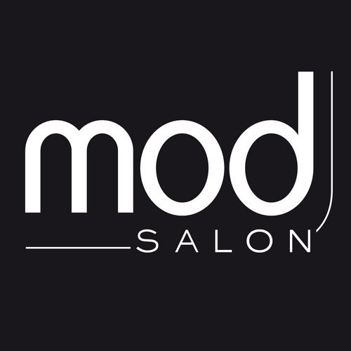 ModSalon_logo_BlackBkgd_Square