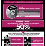 2016-research-grants-infographic-jpg-1040x738