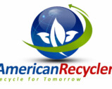 American Recyclers